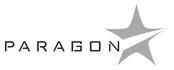 Paragon Masonry Tools