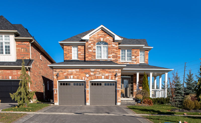 Home Building: Is Double Brick Better?